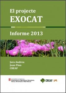Exocat 2014